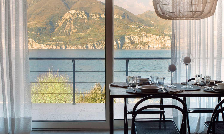dettaglio-appartamento-monolocale-comfort-lago-di-garda-sunset